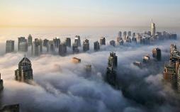 بررسی پیش بینیهای علمی,شرایط زندگی میامی در سال های آینده,پیش بینی سیل در شهرهای بزرگ جهان