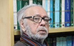 ادبیات کلاسیک فارسی,تصحیح آثار کلاسیک فارسی,محمدرضا شفیعی کدکنی