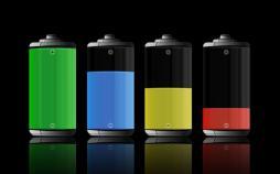 محافظت از باتریهای لیتیوم یونی,روش هایی برای افزایش عمر باتریهای لیتیوم یونی,نحوه افزایش عمر باتریهای لیتیوم یونی