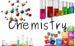 رشته شیمی,توانایی های فارغ التحصیلان رشته شیمی,وظایف فارغ التحصیل رشته شیمی