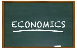 درباره رشته علوم اقتصادی,آشنایی با رشته علوم اقتصادی,افراد مناسب برای رشته اقتصاد
