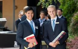 رشته هتلداری در دانشگاه,پذیرش در رشته هتلداری,پروژه های رشته هتلداری