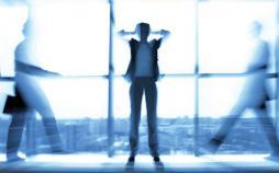 رعایت حقوق کارمندان در سازمان,توصیه های مهم برای مدیران سازمان,سلامتجسمی و روحی کارمند