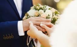 معیارهای ازدواج,معیارهای ازدواج از دیدگاه روانشناسی,معیارهای ازدواج چیست
