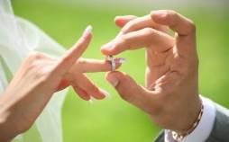 شرایط ازدواج با فرزندان طلاق,ازدواج با فرزندان طلاق,نکات ازدواج با فرزندان طلاق