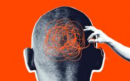 سلامت روان،بیمار روانی،بیماران مبتلا به اختلالات روان
