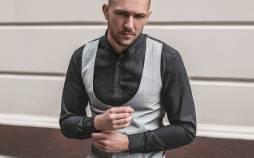 مدل لباس مردانه,جدید ترین مدل لباس مردانه,جدیدترین مدل لباس مردانه