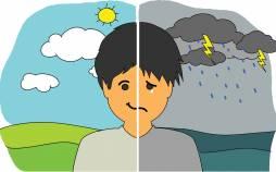 رابطه آب و هوای با شخصیت و رفتار انسان ها,بررسی خلق و خو در مناطق سردسیر,مطالب روانشناسی