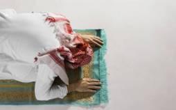 نافله صبح,وقت نماز نافله صبح,نماز نافله صبح