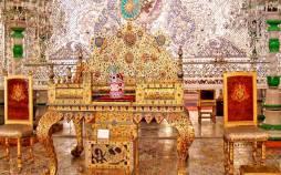 موزه جواهرات ملی,موزه جواهرات ملی ایران,موزه جواهرات ملی کجاست