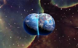 جهانهای موازی,دانستنی هایی درباره ی جهانهای موازی,نحوه ی بوجود آمدن جهان موازی,تعداد جهانهای موازی,اثبات وجود جهانهای موازی