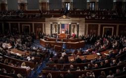 فراکسیون,تاریخچه فراکسیون,فراکسیون مجلس چیست