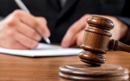 دادخواست مطالبه وجه,فیش واریزی,اثبات پرداخت وجه