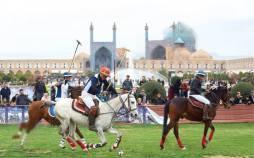 زیباترین ورزشهای بومی ایران,نکات مهم در خصوص چوگانبازی,قدمت تاریخی ورزش چوگان