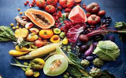 بررسی هسته های گیلاس,اسامی مضررات هسته میوه ها