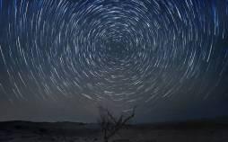 ستاره قطبی,ویژگی های ستاره قطبی,خصوصیات ستاره قطبی