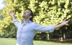 روشهای مثبت اندیشی,راهکارهای مثبت اندیشی,تحول زندگی با مثبت اندیشی