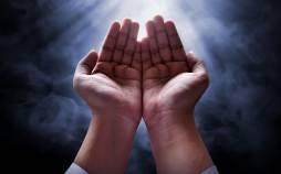 دعا برای خرید خانه,مستجاب شدن دعا برای خرید خانه,دعا برای خرید خانه و خانه دار شدن