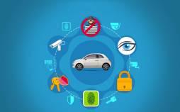 پیشگیری از سرقت خودرو,بهترین روش پیشگیری از سرقت خودرو,روشهای پیشگیری از سرقت خودرو