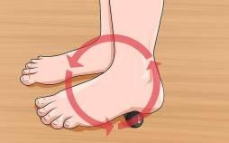 تمرینات ورزشی در درمان آسیب و کشیدگی تاندون آشیل,درمان تاندونیت آشیل با ورزش,درمان پارگی تاندون آشیل