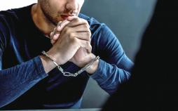 روانشناسی جنایی,آشنایی با روانشناسی جنایی,کاربردهای روانشناسی در کارهای پلیس
