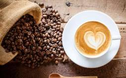 طرز تهیه قهوه,طرز تهیه قهوه شیرین,طرز تهیه قهوه اسپرسو روی اجاق گاز