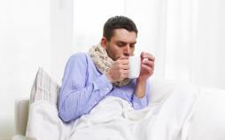 مقاله های پزشکی,روش های کاهش کلسترول,خواص زردچوبه