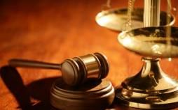 توبه کردن,تاثیر توبه در مجازات,تخفیف در مجازات