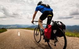 دوچرخه سواری,بازی دوچرخه سواری,فواید دوچرخه سواری
