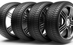 نکات مهم برای خرید لاستیک جدید,بررسی مشخصات سازنده اتومبیل,توجه به نوعِ لاستیک انتخابی,لاستیک زاپاس, قیمت لاستیک,تأثیرگذارترین نکات در خرید لاستیکها