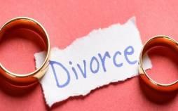احکام طلاق,احکام طلاق عکس,احکام طلاق یائسه