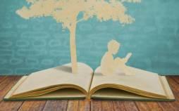 سجع,سجع در شعر پارسی,توضیح در مورد ارایه سجع