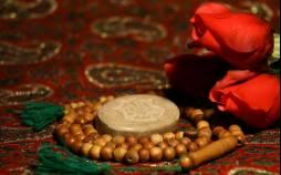 نماز شب,کیفیت نماز شب,آموزش نماز شب