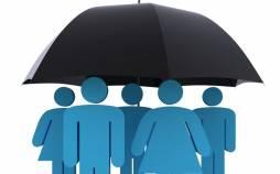طرح های جدید سازمان بیمه سلامت,شرایط اخذ بیمه سلامت رایگان,اخبار بهداشت و سلامت