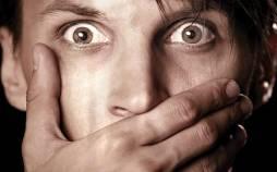 بیماری خشونت جنسی,خشونت جنسی علیه زنان,اشکال خشونت جنسی