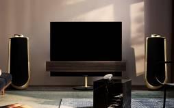 راهنمای خرید تلویزیون,راهنمایی جهت خرید تلویزیون,خرید تلویزیون پلاسما