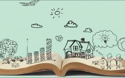 اهمیت داستان کوتاه,تاثیرات داستان کوتاه در زندگی, مطالعه داستان های کوتاه