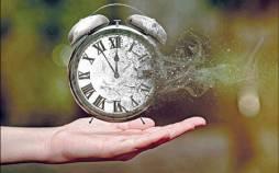 زمان تلخ,زمان مطالعه,داستان کوتاه