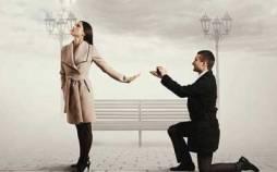پیشنهاد ازدواج,خواستگاری سنتی,خواستگاری در محیط کار