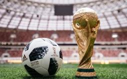 اصلاحات قانون شانزدهم بازی فوتبال,فیفا,قوانین بازی فوتبال ۲۰۲۰,بخشنامه ی فدراسیون فوتبال,قانون شانزدهم فوتبال