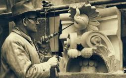 سنگ تراشی,تجهیزات مربوط به سنگ تراشی تصاویر,وسایل سنگ تراشی