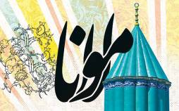 حکایت مولانا کوتاه,حکایت عاشقانه از مولانا,حکایت مولانا درباره مگس