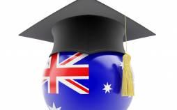 تحصیل در استرالیا,هزینه تحصیل در استرالیا,تحصیل در استرالیا در مقطع لیسانس