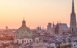 تحصیل در اتریش,معایب تحصیل در اتریش,اتریش و تحصیل در اتریش