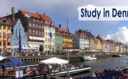 شرایط تحصیل در دانمارک,تحصیل در دانمارک دکتری,مزایای تحصیل در دانمارک