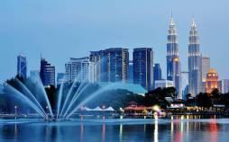 تحصیل در مالزی,تحصیل در مالزی در مقطع کارشناسی ارشد,تحصیل در مالزی در مدارس