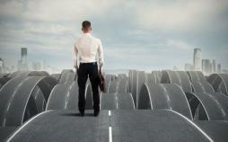 موفقیت در کار,راهکارهای مفید برای کار جدید, شروع کسب و کار جدید