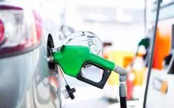 بنزین سوپر,بنزین سوپر یا معمولی,اکتان بنزین سوپر