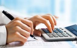 مالیات,مالیات بر ارزش افزوده,محاسبه مالیات حقوق