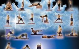 درمان زود انزالی با ورزش,آموزش درمان زود انزالی با ورزش,درمان زود انزالی با ورزش اسکوات